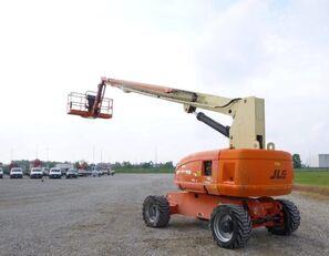 JLG 860 SJ articulated boom lift