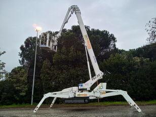 PALAZZANI 25.1/C articulated boom lift