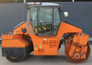 AMMANN AV 95-2 K combination roller