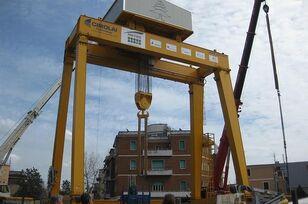 CIMOLAI RCG018 500 gantry crane