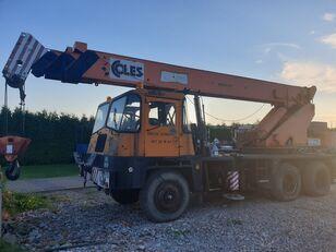 COLES Hydra 22 tones 6x4 mobile crane