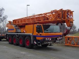 TADANO FAUN Tadano-Faun ATF 65G-4  mobile crane