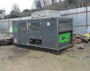 ICE 32 NF pile driver