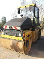 AMMANN AV95 + AC road roller
