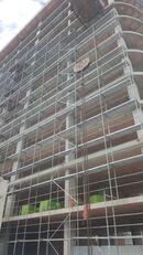 new Asyapı FACADE SCAFFOLDING scaffolding