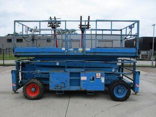 SKYJACK SJ9241 (011) scissor lift