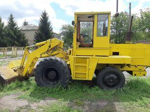 UN 053 wheel loader